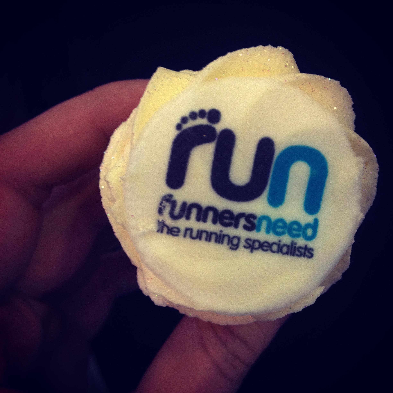 I hate running - runners need